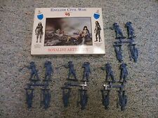 A Call To Arms 1/32  English Civil War Royalist Artillery