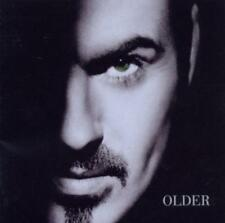 George MICHAEL-OLDER-CD NUOVO