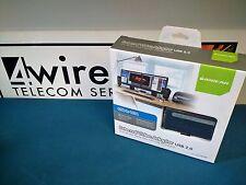NEW SEALED IOGEAR Model GUC2015V External Video Adapter USB 2.0