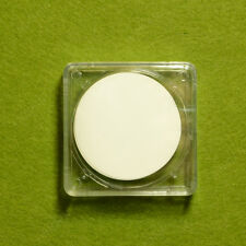 Membrane filter OD=47MM,0.45 micron,made by PTFE,50pcs/pack