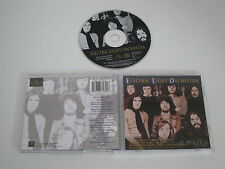 ELECTRIC LIGHT ORCHESTRA/THE GOLD COLL.(EMI GOLD 7243 8 37162 2 7) CD ALBUM