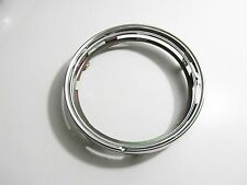 Chromring Scheinwerferring Honda CB 650 750 900  Rim Headlight - Ring Setting