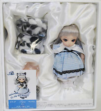 JUN PLANNING AI BALL JOINTED FASHION PULLIP DOLL GROOVE INC THYME Q-715