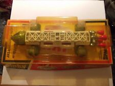 DINKY TOYS 359 Eagle Transporter SPACE 1999  Mint Model with Original box