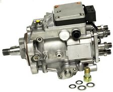 Standard Motor Products IP19 Diesel Injection Pump