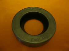FORD CLASSIC & CAPRI (61-64) REAR HUB OIL SEAL
