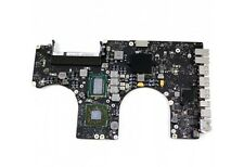 "Apple Macbook Pro 15"" A1286 2011 i7 2.4GHz Logic Board 820-2915-A 820-2915-B"