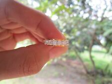 .54 Carat Diamond Yellow Gold Ring 18k sep013