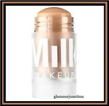 MILK MAKEUP Blur Stick Oil-Free Primer 1 oz. Full Size BNIB