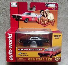AW Silver Screen The Dukes of Hazzard # 2 General Lee Happy Birthday Episode MIB