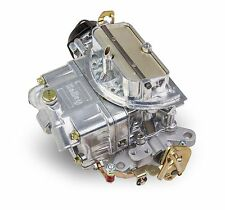 Holley 0-80683-1 325CFM Refurb Replacement Center Carb for 300-521 Tri-Power