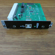 Akai S5000 S6000 USB Board PC S56USB Board