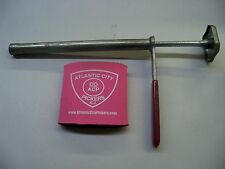 KENT MOORE TOOL J-24367 BAND ADJUSTER WRENCH
