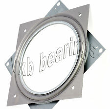 """500 lbs Capacity 6"""" Lazy Susan 5/16 Thick Turntable Bearings"""