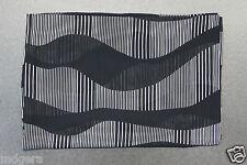 Stoff, Chiffon, 140 x 140 cm, 5.5.2