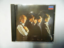 The Rolling Stones – The Rolling Stones - CD London 820 047-2