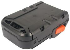 High Quality Battery for AEG BHO 18 L1815R L1830R Premium Cell UK