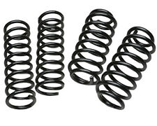 "Jeep Grand Cherokee WJ 2.5"" Coil Spring Lift Kit 99-04"