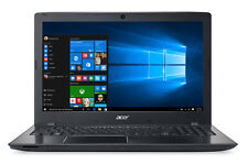 "ACER 15.6"" GAMING LAPTOP AMD A10 9600 Q/CORE 3.3 GHZ 8GB 1TB R5 GRAPHICS WIND-10"