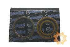 BMW ZF OE 6HP26 ZF626X/A Kit De Fricción Caja de cambios de transmisión automática