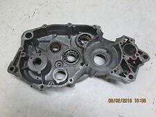 carter motore lato sinistro per aprilia rs 125 rotax 123