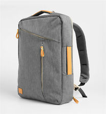 "Sports Shoulders Bag Messenger Backpack Handbag Sleeve For 13.3''-15.6"" Laptop"
