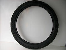 New Yamaha DT175 Front Trail 'E' Road legal Tyre 2.75-21 dt 175 IT175 it175