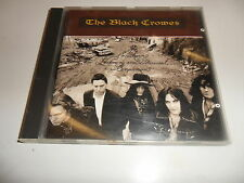 CD  Black Crowes - Southern Harmony & Musical Companion