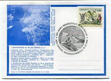 Rendezvous Gemini 6 Ein Jahr Weltraum Gmun Niederosterreich Kepseln SPACE USA