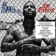 The Game, The Documentary 2, Excellent