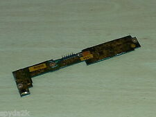 Sony Vaio BX195VP DC Board PWS-51