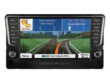 Navigation ESX VN810 VW Golf 7-DAB Doppel DIN Naviceiver For Car PC And Phone