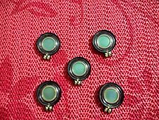 5 Altavoces Game Boy Advance SP Nintendo DS Replacement Speakers EU Seller Usado