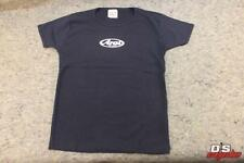 Arai Helmet Race Sport Logo WOMENS SIZE SMALL NEW T-SHIRT SHIRT