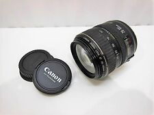[Excellent+++] Canon EF Ultrasonic 28 105mm F3.5 4.5 USM lens From Japan Frs #2