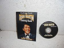 Dean Martin Celebrity Roasts: Dean Martin Man of the Hour DVD Out of Print