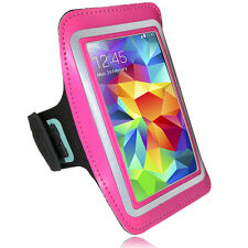 Sport Running Gym Armband Strap Jogging for Various Phones Samsung iPhone UK