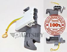 *NEW* 8318084 AP3180933 PS886960 WASHER DOOR LID SWITCH FOR WHIRLPOOL ROPER