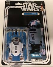 Hasbro Star Wars The Black Series 40th Anniversary R2-D2 Action Figure Pre sale