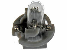 Pack of 5 - New Instrument Cluster Bulbs  - Fits 97-10 Chrysler & 97-07 Jeep Mod