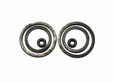 Polaris Rear Brake Caliper Seal Kit - Repairs 1910553 1910691 1930818 1910366