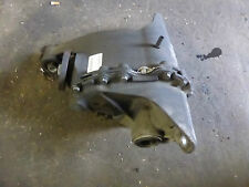 LAND RANGE ROVER SPORT DISCOVERY 4 REAR DIFF DIFFERENTIAL CH224W063 3.21 RATIO