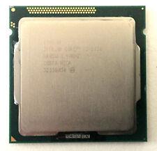 SR05W ASUS All In One ET2411i intel Core i3-2130 CPU 3.4GHz/3MB LGA1155 Genuine