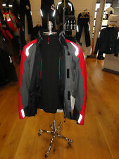 BMW Street Guard Jacket Mens size 42