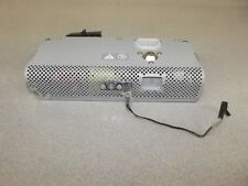 "Apple 614-0327 180-Watt 17"" iMac G5 All in One Power Supply PSU"