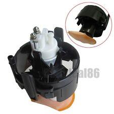 New Fuel Gas Pump Module For BMW E32 E34 525i 525it 530i 535i 540i 735i 740i M5