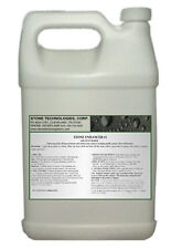 1 gallon Stone Enhancer #1 for Marble Granite and Slate Stone Technologies Corp.