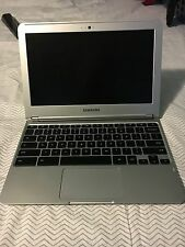 "Samsung Chromebook 11.6"" (16GB, Exynos 5 Dual, 1.7GHz, 2GB) Notebook 2013"