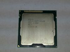 Intel Core i3-2120 3.30GHz/3M Dual-Core Processor LGA-1155 SR05Y