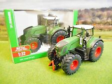 Siku fendt 939 vario tracteur 1/32 3279 * boxed & new *